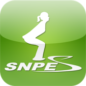 SNPE icon