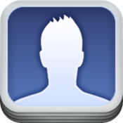 MyPad for Facebook, Twitter, Instagram icon