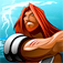 Free Braveheart iPhone Game