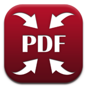 Create PDF: The Complete PDF Creator