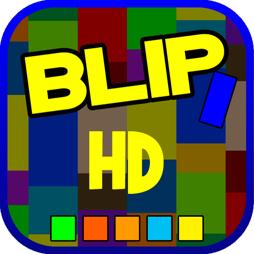 BLiP HD