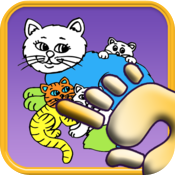 Color Cats icon