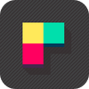 Puzzlejuice by Colaboratory icon