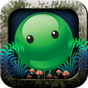 Roly-Polies HD icon