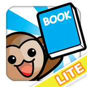 BookBookBook Lite icon