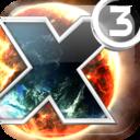 X3 Reunion DE