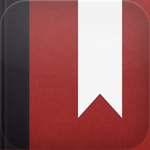 Momento (Diary/Journal) - d3i Ltd