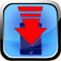 Video Downloader Free - (Facebook, Music Videos, Movie downloads)