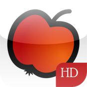 Healhy Super Foods HD icon