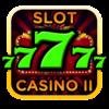 赌场老虎机 (Ace Slots Machine Casino 2) for mac