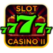 Ace Slots Machine Casino 2