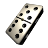 Domino Lite for mac