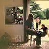 Grantchester Meadows - Pink Floyd