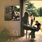 Ummagumma (Remastered), Pink Floyd