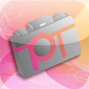 mzl.pthazmga.175x175 75 Free Apps Daily: TrueFilm, Shellrazer, PhotoTangler, And More