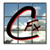 Composer FX Image (Lite)