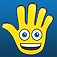 HappyFingers : SMS from PC: Use your iPhone from your PC; Lookup your synced contacts from your computer, then make a call or write a SMS text message. Swap photos & text easily: Send group text messages; Links over WiFi