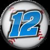 OOTP Baseball 12