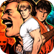 Final Fight icon