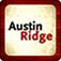 Austin Ridge Bible Church