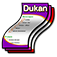 Dukan Diet Shopping List for iPhone