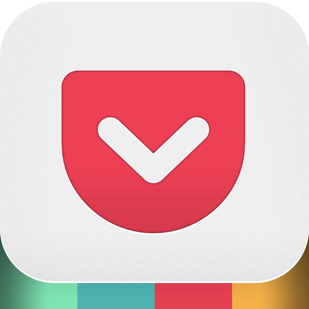 mzl.ccnxuylo Las mejores aplicaciones para enseñar tu nuevo iPhone 5