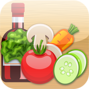 Pantry Catalog icon