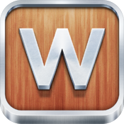 Wunderkit Review icon