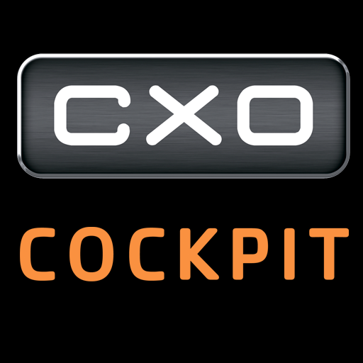 CXO-Cockpit for SAP ERP powered by NemisFS