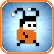 Mos Speedrun Review icon