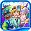 Life Quest 2 - Metropoville for mac