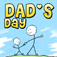Dad's Day iCards