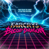 Far Cry 3: Blood Dragon (Original Game Soundtrack), Power Glove