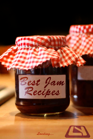 Best Jam Recipes