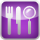Food Allergy Detective for iPhone
