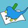 Tweet Diary