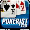 KAMAGAMES LTD - Texas Poker - Pokerist artwork