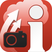 iLoader for Google+/Picasa icon