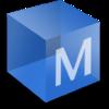 ModelBaker for Mac