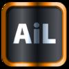 徽标设计 Logos for Adobe Illustrator® for Mac