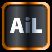 徽标设计 Logos for Adobe Illustrator®