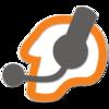 Zoiper Softphone for mac