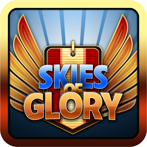 Skies of Glory