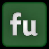 fusio-utility