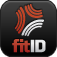 fitID.com Social Fitness - share your meals, workouts, progress and discover how real people get fit