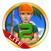 救援任务2 Lite (To the Rescue 2 Lite) for mac