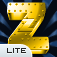 Zzed: match 3 cosmic shooter lite Icon