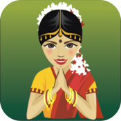 Speak Hindi Fun Phrasebook icon