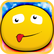 Miro: Color The World! Review icon