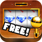 PIMP Tycoon: Slot Machine icon